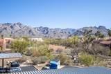 5051 Sabino Canyon Road - Photo 13