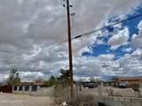 10015 Oak Canyon Lane - Photo 5