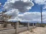 10015 Oak Canyon Lane - Photo 6