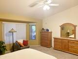 1257 Sun Catcher Way - Photo 23