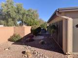 1257 Sun Catcher Way - Photo 33