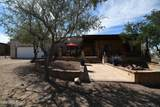 5665 Desert View Drive - Photo 1