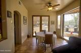 5665 Desert View Drive - Photo 11