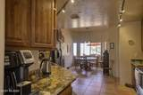 5665 Desert View Drive - Photo 13