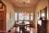5665 Desert View Drive - Photo 14