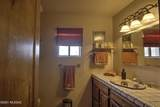 5665 Desert View Drive - Photo 20