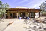 5665 Desert View Drive - Photo 25