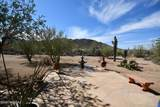 5665 Desert View Drive - Photo 31