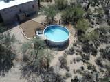 5665 Desert View Drive - Photo 35