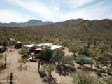 5665 Desert View Drive - Photo 39