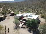 5665 Desert View Drive - Photo 40