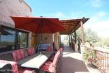 5665 Desert View Drive - Photo 5
