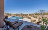 10521 Coyote Melon Loop - Photo 41