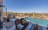 10521 Coyote Melon Loop - Photo 43