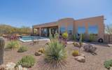 10521 Coyote Melon Loop - Photo 44