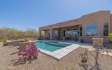 10521 Coyote Melon Loop - Photo 45
