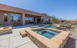 10521 Coyote Melon Loop - Photo 46