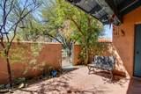 7724 Via Ventana Norte - Photo 32
