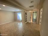 10341 Sulky Place - Photo 4