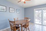 3268 White Heather Place - Photo 16