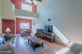 3268 White Heather Place - Photo 4