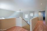 3268 White Heather Place - Photo 43