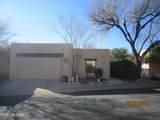 5424 Francisco Loop - Photo 1