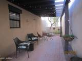 5424 Francisco Loop - Photo 15