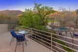 7141 Ventana Canyon Drive - Photo 29