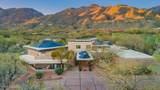 7141 Ventana Canyon Drive - Photo 4