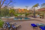 7141 Ventana Canyon Drive - Photo 42