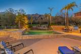 7141 Ventana Canyon Drive - Photo 43