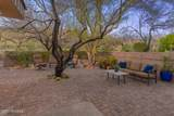 7141 Ventana Canyon Drive - Photo 44