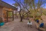 7141 Ventana Canyon Drive - Photo 45