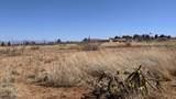 38 Lots in Sunsites Village - Photo 32