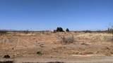 38 Lots in Sunsites Village - Photo 36