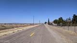 38 Lots in Sunsites Village - Photo 37