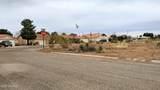 38 Lots in Sunsites Village - Photo 42
