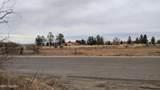 38 Lots in Sunsites Village - Photo 46