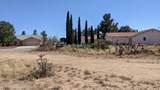 38 Lots in Sunsites Village - Photo 5