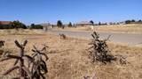 38 Lots in Sunsites Village - Photo 6