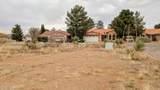 38 Lots in Sunsites Village - Photo 9