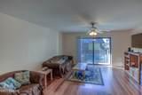 931 Euclid Avenue - Photo 9