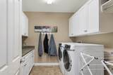 61020 Amur Lane - Photo 19
