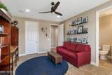 61020 Amur Lane - Photo 21
