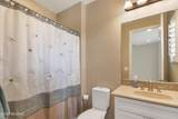 61020 Amur Lane - Photo 22