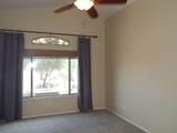 60320 Verde Vista Court - Photo 15