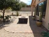 60320 Verde Vista Court - Photo 16