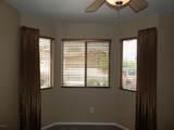 60320 Verde Vista Court - Photo 18