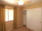 60320 Verde Vista Court - Photo 20